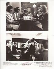 PF Love Potion #9 ( Sandra Bullock )