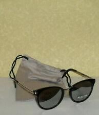 Kenneth Cole Sunglasses Black Frame New in Factory Bag