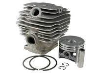 Kolben Zylinder passend Motorsäge Stihl 028 AV