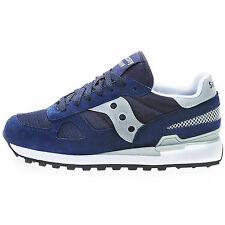Saucony Shadow Athletic Shoes for Men