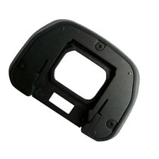 Fit For Panasonic DC-GH5 Camera Viewfinder Protective Eyecup Replacement Parts