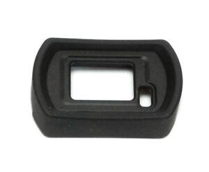Panasonic Augenmuschel / eyecup für Lumix DMC-GX8 (NEU)