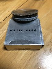 Hasselblad Bay 50 1x CR3 -0 Filter w/ Case