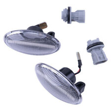 1Pair LED Side Marker Repeater Light Fit For Suzuki APV Agila Jimny Grand Vitara