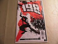 X-Men 198 #1 (Marvel 2006) Free Domestic Shipping