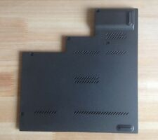 New/Orig for IBM Lenovo Thinkpad L440 bottom cover door 04X4822 60.4LG22.003