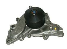 Water Pump(Standard) fits 1995-2009 Mitsubishi Montero Sport Endeavor Galant  GA
