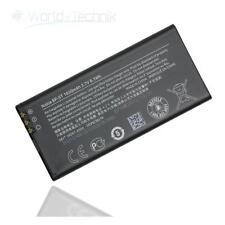 D'ORIGINE Nokia BP-5T batterie, batterie pour Lumia 820 - 1650 mAh