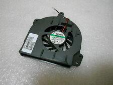 New FOR HP COMPAQ 500 510 520 530 Presario C700 A900 CPU FAN GB0506PGV1-A