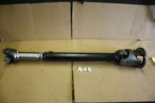 A143 - NOS Driveline for 1978-86 GM