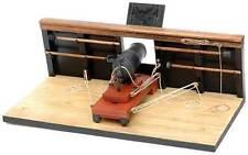 NAVAL CARRONADE 32lb kit model shipways gun marine NEW freeshipping