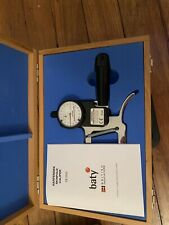 Harpenden Skinfold callipers (professional Use)