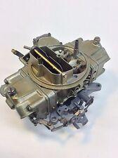 HOLLEY 4150 CARBURETOR R-3530 1966 COMET & FAIRLANE GT 390 ENGINE C60R-9510-M