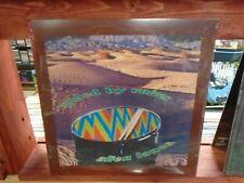 Guided By Voices Alien Lanes LP NEW 120g vinyl [Robert Pollard 8th Album Lo Fi]