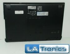 Acer Aspire TimelineU M3-581T Bottom Case Base Cover W/ Cover 13N0-76A0721 MINT