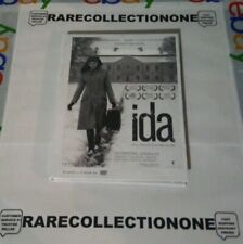 Ida Region 2