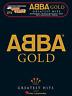 E-Z Play Today 272 - ABBA - Easy Keyboard Organ Songs Music Book EZ SFX Big Note