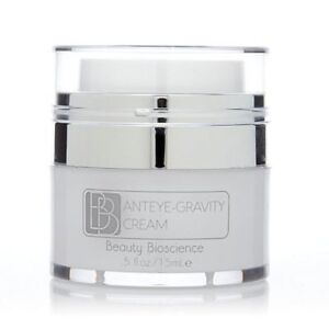 BEAUTY BIOSCIENCE ANTEYE GRAVITY CREAM Brand New Sealed