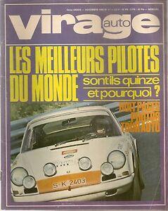VIRAGE AUTO 1969 11 FERRARI 365 GTB/4 DAYTONA PORSCHE 914 TOUR AUTO GP CANADA