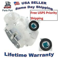 Power Door Lock Actuator for 08-12 Accord Rear Right RR 72610-TC0-T12