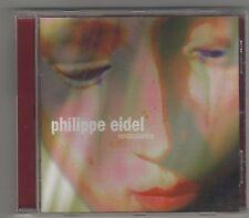 PHILIPPE EIDEL RENAISSANCE LUCIO DALLA LUCILLA GALEAZZI CAPOSSELA CD F.C.