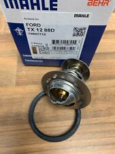 Mahle TX-12-88D Thermostat - ALL FORD ZETEC Blacktop Silvertop ST170