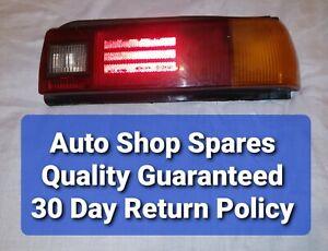Daihatsu Charade 1992 Rear Tail Light Right  Side