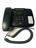 Gigaset DA710  S30350-S213-B101-4  V9 / D5  Telefon Analog