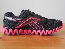 47ebc67d6e28 Reebok™ ~ ZIGNANO Premier Running Shoes ~Stablefit 023501 1210 ~ Women s ...