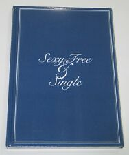 Super Junior - Sexy, Free & Single [TYPE-A] CD Photobook+Photocard+Free Gift
