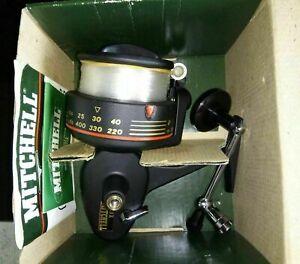 moulinet mitchell 498x vintage