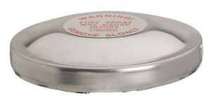 Stant Fuel Tank Cap OE Equivalent 10625 34006 31625 MGC25 GT3 NOS SHIPS FREE
