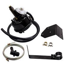 Servo Freno Clásico POWERTUNE KIT-TT3949Z Eqv LE72696 para MG MINI Morris