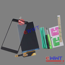 LCD Display w/ Touch Screen CT2S Version for Microsoft Lumia 535 RM-1089 ZVZLS77