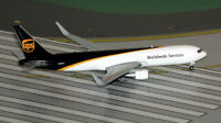 Gemini Jets 1:400 Scale UPS Boeing 767-300F N320UP GJUPS1664