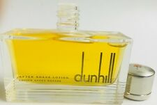 Dunhill Pursuit 2.5oz/75 ML AFTER SHAVE LOTION By Alfred Dunhill