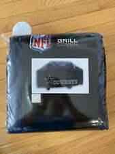 New listing NFL Dallas Cowboys Grill Cover NEW