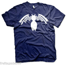 MARVEL VENOM Icon  T-Shirt  camiseta cotton officially licensed