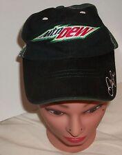 Mountain Dew NASCAR 88 Dale Jr Amp Energy Hendrick  Baseball Cap Trucker Hat