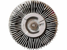 For 1999-2004 2006 Chevrolet Silverado 1500 Fan Blade AC Delco 33637MB 2002