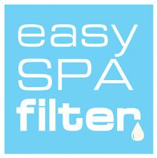 Universal Spa Filter passt für alle Lamellenfilter Kartusche Filter