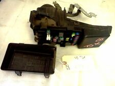 2005 05 ACURA TSX FUSE BOX BLOCK ELECTRICAL COMPONENTS OEM