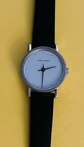 Georg Jensen Henning Koppel Classic Model 320 Ladies Watch