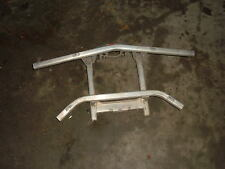 2011 Can Am Outlander 400 EFI 4x4 ATV Rear Fender Mount Rack Bar (64/124)