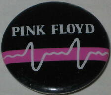 """Pink Floyd Tour Pin 1.25"""""""