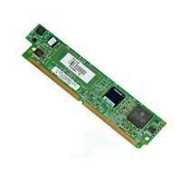 CISCO PVDM PVDM2-16 Voice/Fax DSP Module 2801 2811 2821 2851 2900 3800 Routers