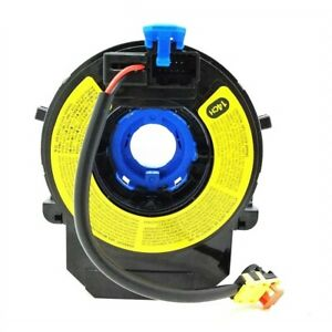 Airbag Clock Spring Replacement For Hyundai Veloster 93490-3V110 RH
