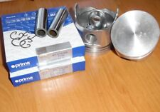 Fiat 126 / 126p / 500 650cc Pistoni Completa / Piston Set 77,00 mm pair