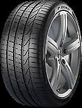 Pneumatiques Largeur de pneu 315 Diamètre 22 pour automobile