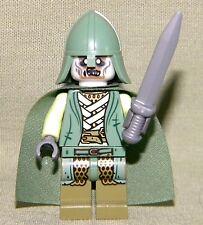 Lego SOLDIER OF THE DEAD Mini-Figure Loose From 79008 Pirates Ambush LOTR